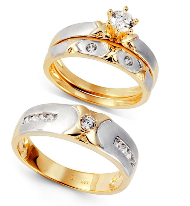 Cincin Nikah Unik  Cincinnikah02. Prayer Engagement Rings. Jewelry Wedding Rings. Punk Wedding Rings. Scandinavian Engagement Rings. Wedding Band Pink Engagement Rings. .50 Carat Engagement Rings. 3 Band Rings. Halloween Rings